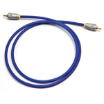 Kicker ZV1 Z Series 3ft Video Interconnect Cable [09ZV1]