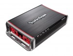 Rockford PBR300X4 4 Channel 300 Watt RMS Full Range Amplifier with MOSFET Output