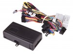 SPL FRD-1 Select Ford Lincoln & Mercury Vehicle Can Bus System OEM Integration