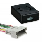 Axxess LC-GMRC-01 Chime Retention Interface for 2000-Up GM Class 2 Vehicle
