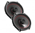 "MB Quart RKM168  Reference 5 x7""/ 6 x 8"" Coaxial Speaker System 55 Watts RMS"