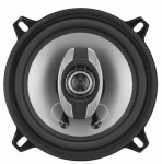 """Sound Storm Lab GS252 Car Audio GS 5.25"""" Two-Way Speaker Poly Injection Cone 200 Watts (SSL)"""