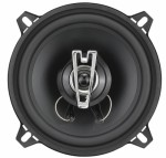 """Sound Storm Lab LS52 Car Audio LS 5.25"""" Two-Way Speaker Poly-Coated Paper Cone 250 Watts (SSL)"""