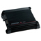 Kicker DX200.4 200W 4-Channel DX Series Amplifier [11DX200.4]