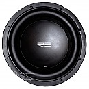 "RE Audio RFX12-D4 12"" Dual 4 Ohm RFX Series Car Stereo Sub Subwoofer (RFX12D4)"