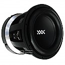 "RE Audio XXX15-D2 15"" Dual 2 ohm XXX Series Car Stereo Sub Subwoofer 2000 Watts (XXX15D2)"
