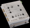 Autotek ATK2/3X 2 Way/3 Way Active Crossover with 180 Degree Phase-Shift Switch